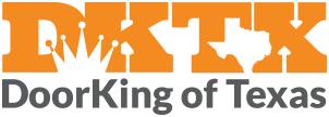 DoorKing of Texas, Ltd.