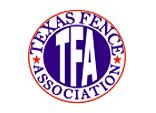 Texas Fence Association