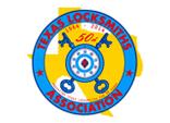 Texas Locksmiths Association